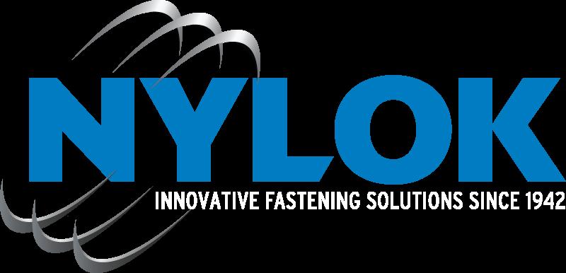 Nylok logo