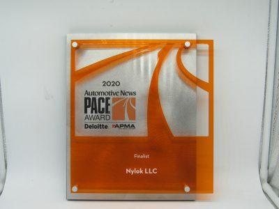 Automotive-News-Pace-Award