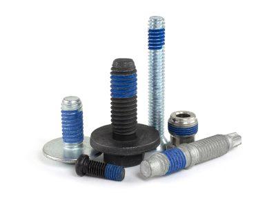 3M™ Fastener Adhesives 2353/2353Y photo