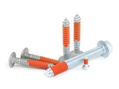 3M™ Fastener Adhesives 2510/2510N photo