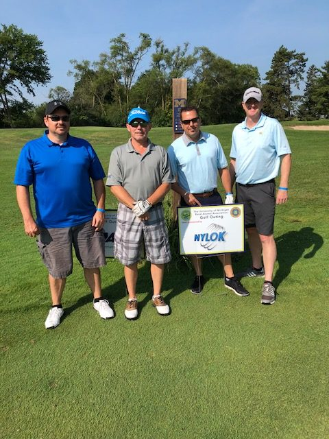 Golf Outing photo