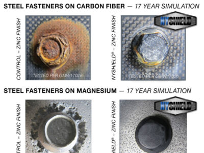 Corrosion test picture