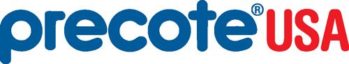Precote logo